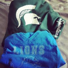 nfl jersey outlet I'm ready for football season now. Bring on the sports. Detroit State, Detroit Lions, Msu Spartans, Michigan State Spartans, Nfl Jerseys, Football Season, Nfl Online, Victorious, Bring It On