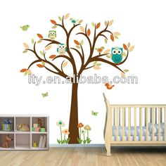 wall stickers wholesale magnetic sticker removable online buy from china wholesalers