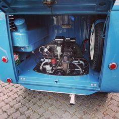 #VW #T1 #Sofie from #Denmark one of the oldest known existing T1 worldwide born August #1950  #vwbus #bus #bulli #vwbulli #kombi #vwkombi #instavw #vwallday #vwforlife #vwlovers #vintage #Oldtimer #aircooled #flatfour #flat4