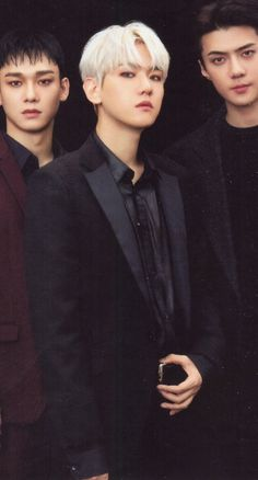 Best Picture For indian Boy Group For Your Taste You are looking for something, and it is going to tell you exactly what you are looking for, and you didn't find that picture. Here you will find the m Kpop Exo, Exo K, Bias Kpop, Exo Chen, Baekhyun Chanyeol, Exo Ot12, Chanbaek, Kai, Alien Life Forms