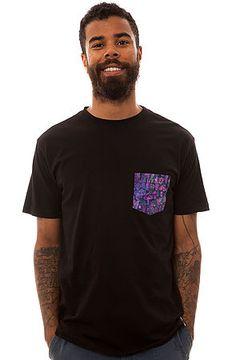 84b9bebbbe7a4 46 melhores imagens de T-shirts   T shirts, Male fashion e Man fashion