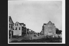 Saramaccastrast 1880