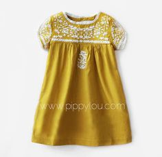 mustard embrodery dress- PIppy lou.jpg