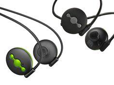 Avantree Jogger Bluetooth Headphones