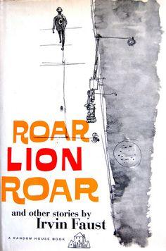 Book cover design by Barry Martin Associates