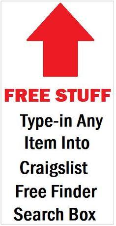 cleveland free stuff - craigslist | craigslist/free