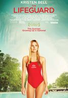 The Lifeguard - Movie Trailers - iTunes