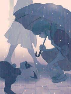 #wattpad #romance Marinette se va a casar con Adrien el chico de sus sueños desde que era ina adolescente pero no quiere romperle el corazón a Chat Noir del cual comenzó a amarlo incluso más que a Adrien.