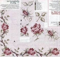celita.gallery.ru watch?ph=bysE-efR73&subpanel=zoom&zoom=8