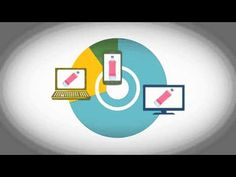 Google の広告効果検証に向けた取り組み - YouTube