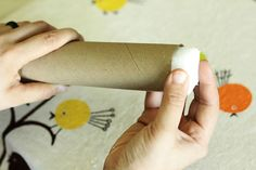 Create your own spooky DIY floating Halloween candles with this step by step tutorial! Start collecting those paper towel tubes and you're ready to go! Christmas Toilet Paper, Diy Christmas Ornaments, Handmade Christmas, Christmas Wreaths, Christmas Crafts, Christmas Decorations, Floating Candles, Diy Candles, Diy Adornos