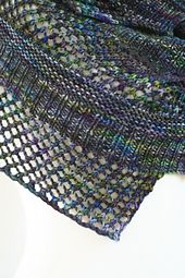 Ravelry: Brickless pattern by Martina Behm; Shawl In A Ball, Knit Wrap, Ravelry, Knitted Shawls, Shawls And Wraps, Knit Crochet, Knitting Patterns, Beautiful, Yarns