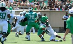 Herd Notes and News for Tuesday, Aug. 12, by Woody Woodrum, Herd Insider Sr. Columnist