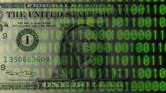 David Icke - The Money Hoax