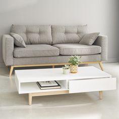 117 Meilleures Images Du Tableau Scandinave Living Room Bed Room