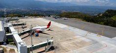 Se invirtieron más de $80 mil millones en aeropuertos de ... - Vanguardia Liberal