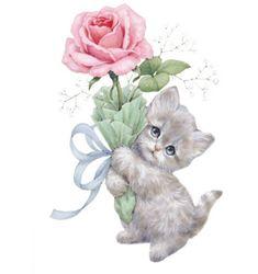 Ragdoll Kittens For Sale, Cats And Kittens, Cute Baby Cats, Cute Baby Animals, Animal Drawings, Cute Drawings, Kitten Cartoon, Kitten Images, Cat Clipart