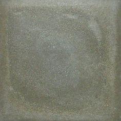 Piastrelle per pavimento esterno - Pietrino liscio (2). Trova tutte le altre offerte al seguente sito http://www.grandinetti.it/shop/  #graniglia #terrazzo #terrazzotile #terrazzofloor #pavimento #pavement  #offerte #architecture #design #handmade #piastrellepavimento #tile #edilizia #fliesen