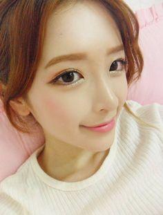 HOW TO แต่งหน้าฉ่ำสไตล์สาวเกาหลี ลุคนี้แหละ ปัง! - Bookup Asia