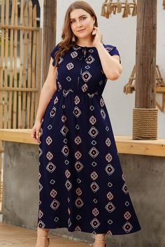 2019 plus size curvy girls dressing tips~ Curvy Girl Outfits, Girls Summer Outfits, Dresses Kids Girl, Curvy Girl Fashion, Fashion Black, Petite Fashion, Fall Fashion, Style Fashion, Plus Size Summer Dresses
