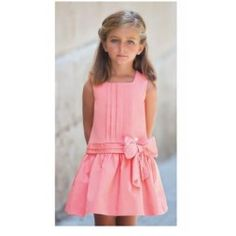 Vestido 96056