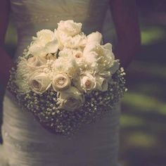 View the profile of Created For You Flowers, a top Hawaii vendor in the 'Florists' category of the Asia Wedding Network, Asia's premium online wedding directory for high-quality vendors in the reg #beauty #flower #florist #wedding #asiawedding #prom #businessevent #asiaweddingnetwork