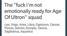 Lol Aquarius And Libra, Sagittarius, Leo, Cancer, Lion