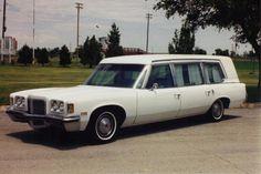 Vintage Pontiac White Ambulance Police Vehicles, Police Cars, Pontiac Cars, Pontiac Grand Prix, Ambulance, Van, Vintage, Vintage Comics, Vans