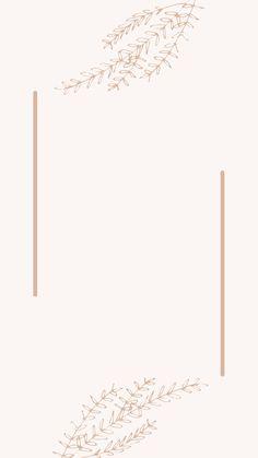 Floral Wallpaper Iphone, Look Wallpaper, Vintage Flowers Wallpaper, Bubbles Wallpaper, Rose Gold Wallpaper, Sunset Wallpaper, Iphone Background Images, Flower Background Wallpaper, Flower Backgrounds