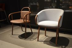 Image result for patricia-urquiola chair