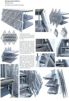 Newtecnic - Portfolio