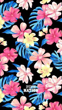 Pink Nation Wallpaper, Pink Wallpaper Backgrounds, Floral Wallpaper Iphone, Aztec Wallpaper, Emoji Wallpaper, Iphone Background Wallpaper, Cellphone Wallpaper, Aesthetic Iphone Wallpaper, Flower Wallpaper
