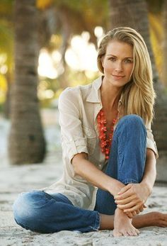 Image result for beach poses for a photoshoot mature women