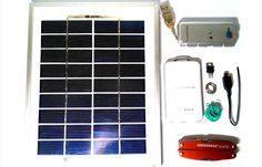 solar-powered-cell-phone-charger