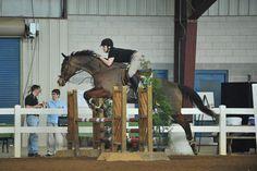 Judge My Ride Premium Evaluation Winner – Sasha Suskind Moran and Forrest