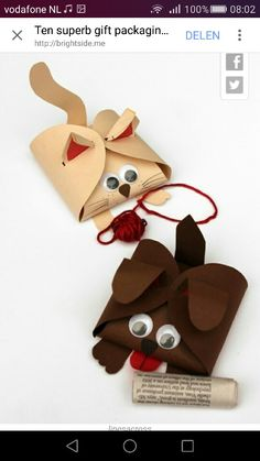 http://brightside.me/article/ten-superb-gift-packaging-ideas-your-children-will-love-to-help-you-make-75505/