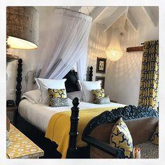 Villa Marie Saint Barth  Room in a beautiful hotel