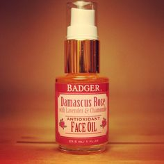 .@brandlavka | #badger#faceoil#skincare#cosmetic#cosmetics#shop#shoponline#sale#moscow#russia