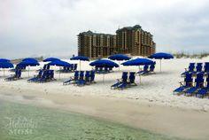 1 beach