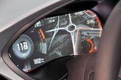 Kia Sportspace concept previews new Optima estate   Autocar