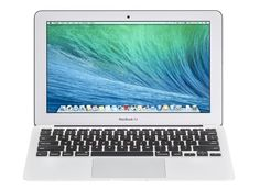 "READY TO GET YOUR MACBOOK AIR 11"" DAMAGED SCREEN BACK TO FLAWLESS FOR SO MUCH LESS THAN YOU'VE BEEN TOLD!WOW! ONLY $139 MacBook AIR 11.6"" (MD711LL/A) LCD SCREEN Repair Service"