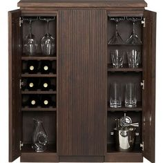 home-Bar-Cabinet-Outside-for-Kitchen-picture-4.jpg (300×300)