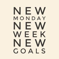 Pin for Later: Besoin de Motivation en Ce Lundi? Pin for Later: Need Motivation in This Monday? Read This! Quotes To Live By, Me Quotes, Motivational Quotes, Inspirational Monday Quotes, Motivational Leadership, Good Quotes, Missing Quotes, Trust Quotes, Beauty Quotes