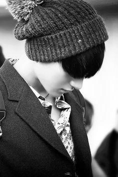 zitao, exo #zitao #tao #exo #kpop