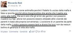 il popolo del blog,notizie,attualità,opinioni : Mattarella