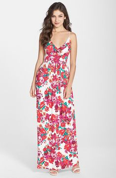 Check out my latest find from Nordstrom: http://shop.nordstrom.com/S/4003135  FELICITY & COCO FELICITY & COCO Floral Print Jersey Maxi Dress (Regular & Petite) (Nordstrom Exclusive)  - Sent from the Nordstrom app on my iPhone (Get it free on the App Store at http://itunes.apple.com/us/app/nordstrom/id474349412?ls=1&mt=8)