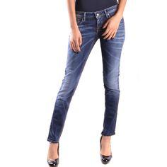 Trousers Women, Women's Trousers, Online Fashion Stores, Jeans Pants, Reign, Blue Jeans, Skinny, Cotton, Jeans