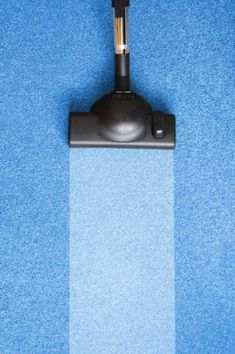http://carpetcleaning128.jigsy.com/entries/general/tacoma-carpet-cleaning-is-the-perfect-choice