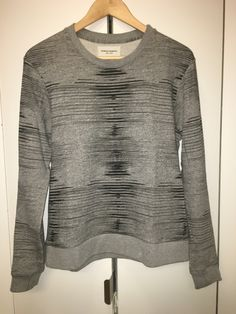 Public School Sweatshirt Size s - Sweatshirts & Hoodies for Sale - Grailed