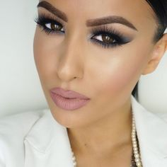 anastasia beverly hills - Google Search